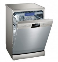 No. 1 for Dishwasher Repair Kildare